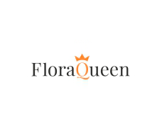 Floraqueen Amusco